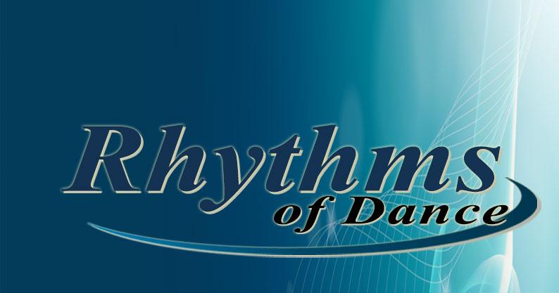 Party Function Entertainment Dance Lessons Amp Performances