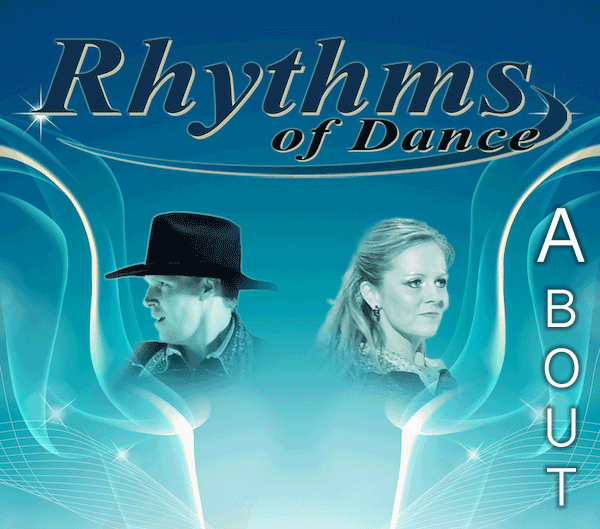 About Us - Rhythms of Dance
